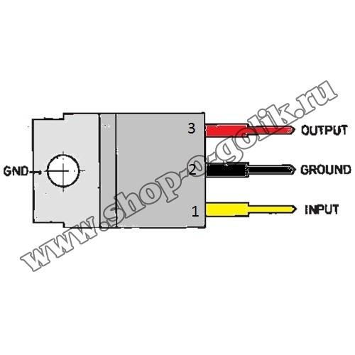 Стабилизатор напряжение на 24 в бензиновый генератор тсс sgg 7500e3
