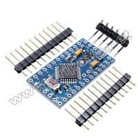 Arduino Pro мини, Atmega328, 5 В, 16 мГц