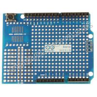 Arduino UNO, Proto-Shield