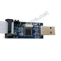 USBASP USBISP AVR Программатор
